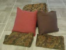 Jaclyn Smith Comforter Jaclyn Smith 5 Piece King Comforter Set Paisley Tan Ebay