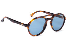 carrera sunglasses sunglasses carrera men optofashion fashion for eyes