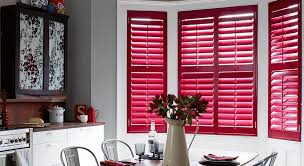 w c heritage artisan shutters and blinds