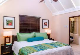 Two Bedrooms by Aruba Two Bedroom Suites Amsterdam Manor Beach Resort