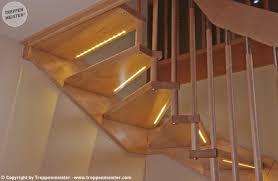 treppen meister tipps zur treppenrenovierung planungswelten