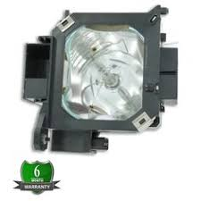 rs lp05 canon projector lamp replacement lamp assembly with high
