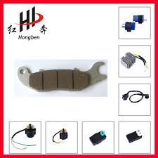 lifan motorcycle parts lifan motorcycle parts suppliers and