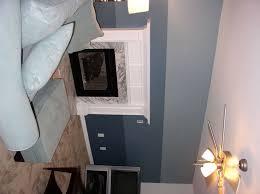 11 best paint colors images on pinterest behr color schemes and