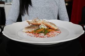 cuisine normande entr馥 cuisine entr馥 100 images poign馥s de porte cuisine 100 images