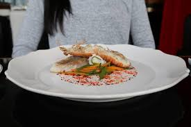 co皦 cuisine 駲uip馥 cuisine 駲uip馥 ouverte 100 images cuisine am駭ag馥 ikea 100