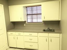 mud room dimensions mudroom sink cabinet ideas repair ceramic mudroom sink u2013 three