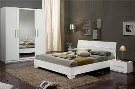 meuble de chambre pas cher chambre complete pas cher galerie et chambre adulte compla of