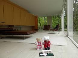 Farnsworth House Pufflesandhoneyadventures A Topnotch Wordpress Com Site