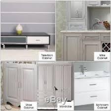 modern kitchen cabinet door knobs 4 5 6 stainless steel t bar modern kitchen cabinet door