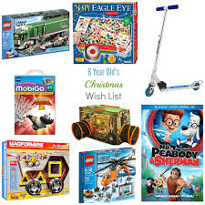 wish list 6 year boy legos turtles and gift