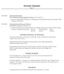 Sample Resume For English Tutor by Free Resume In English Medium Size Free Resume In English Large