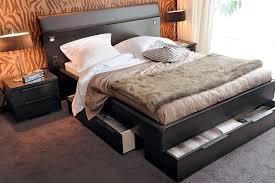 chambre a coucher celio celio