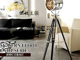Best Floor Lamps For Living Room Living Room Stand Lamps For Living Room 00039 Stand Lamps For