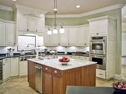 kitchen color schemes with painted cabinets find the perfect kitchen color scheme in kitchen cabinet color