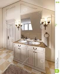 square bathroom vanity wall mirror amazing home interior mirror