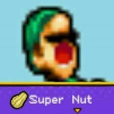 Find Your Meme - nutt nut button know your meme