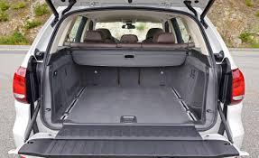 Bmw X5 2014 - bmw x5 2014 interior 2014 bmw x5 review page 3 autoevolution