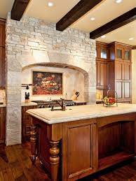Kitchen Design Image World Kitchen Design Interior Home Design Ideas World