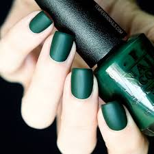 best 25 matte green nails ideas on pinterest matte olive green