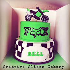 personalised motocross jersey personalised motocross cake topper by arderedesigns on etsy for
