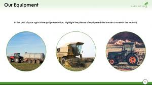 green agriculture premium powerpoint template u2013 slidestore