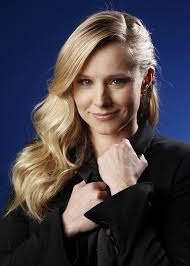 kristen bell happy about new show u0027house of lies u0027 silive com