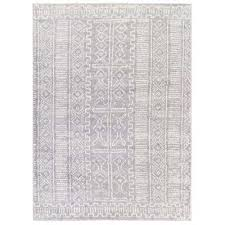 southwestern area rugs rugs the home depot