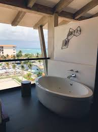 Toilet Partitions And Washroom Accessories Coastline Specialties Unico 20 87 Hotel Riviera Maya Review The Southern Style Guide