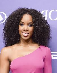 hairstyles for african curly hair hairstyles black curly hair youtube black hairstyles doobie wrap gallery