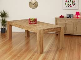 Large Oak Kitchen Table by Dining Table Ideas Room Round Solid Oak Dining Table Chairs For