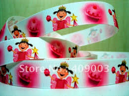cheap ribbon for sale 13 best disney finding nemo ribbons images on