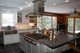 range in island kitchen tiny rustic kitchen ideas island with bar stools electric images of