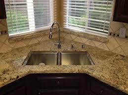 best kitchen bathroom tile backsplash ideas u2014 great home decor