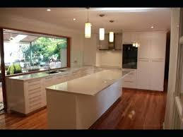tiny kitchen remodel ideas small kitchen renovation ideas ghanko
