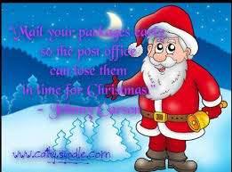 funny christmas quotes for cards cathy