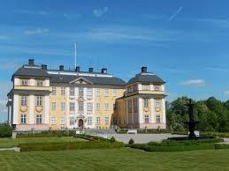 file ericsberg slottet fram jpg wikimedia commons