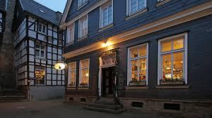 Restaurant Esszimmer In Hattingen Café Adele Restaurants In Hattingen Das Gastroportal