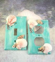 mermaid themed bathroom beautiful mermaid bathroom decor and most popular posts 57 create
