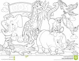 martin luther king coloring pages coloring page kidz zoo map