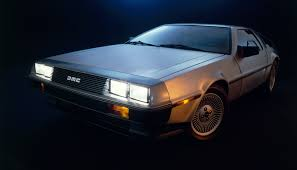 build a new car the delorean motor company may soon start building new cars