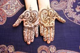 what is henna and is it safe for my teen