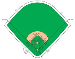 diamond clipart baseball diamond template clipart free to use clip art resource