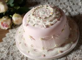 58 best vintage images on pinterest chocolate cakes chocolate