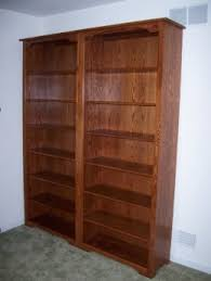 Custom Bookcase Custom Built Bookcases Country Lane Furniture Country Lane