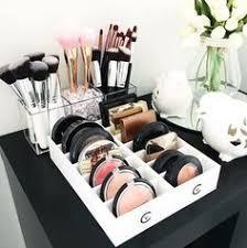 Bathroom Makeup Storage best 25 makeup storage organization ideas on pinterest dressing
