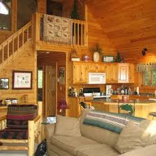 log cabin floors small log cabin floor plans and pictures best of images about