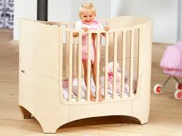 Best Convertible Crib 7 Eco Friendly Cribs For Green Babies Inhabitots