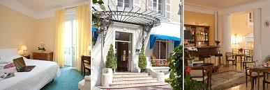 chambre hotes clermont ferrand chambre hôtel de charme clermont ferrand royal mart