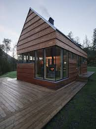 images about tiny houses cabins on pinterest idolza
